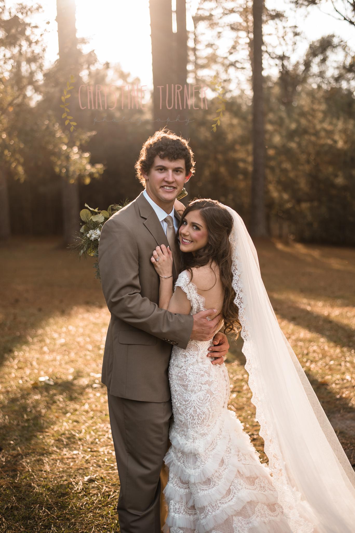 Gill Wedding (433 of 498)