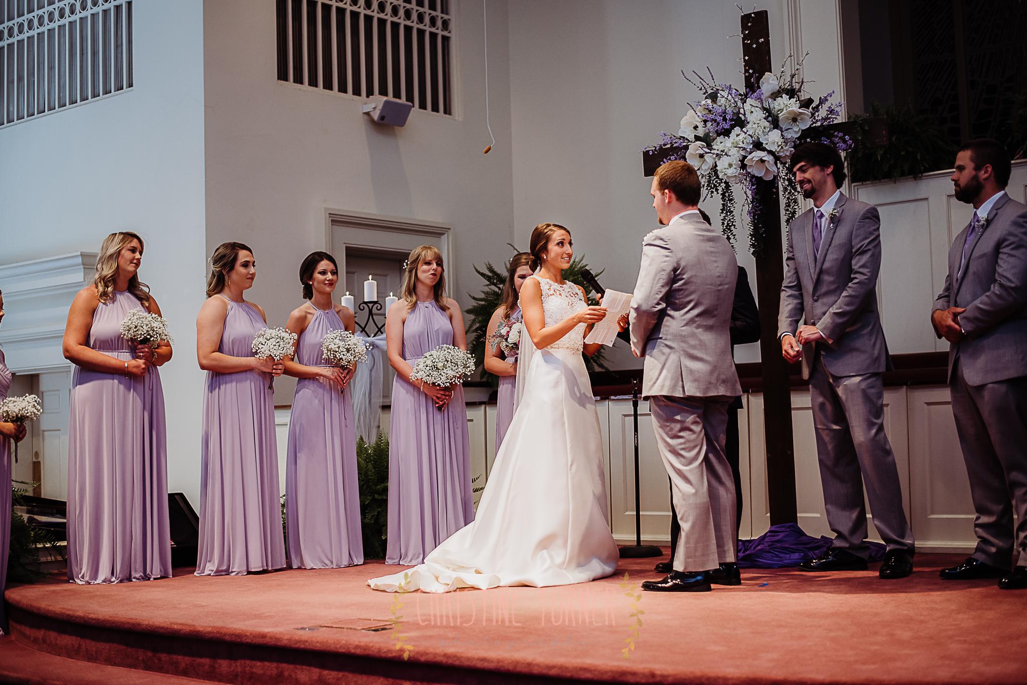 Johnston Wedding (37 of 60)