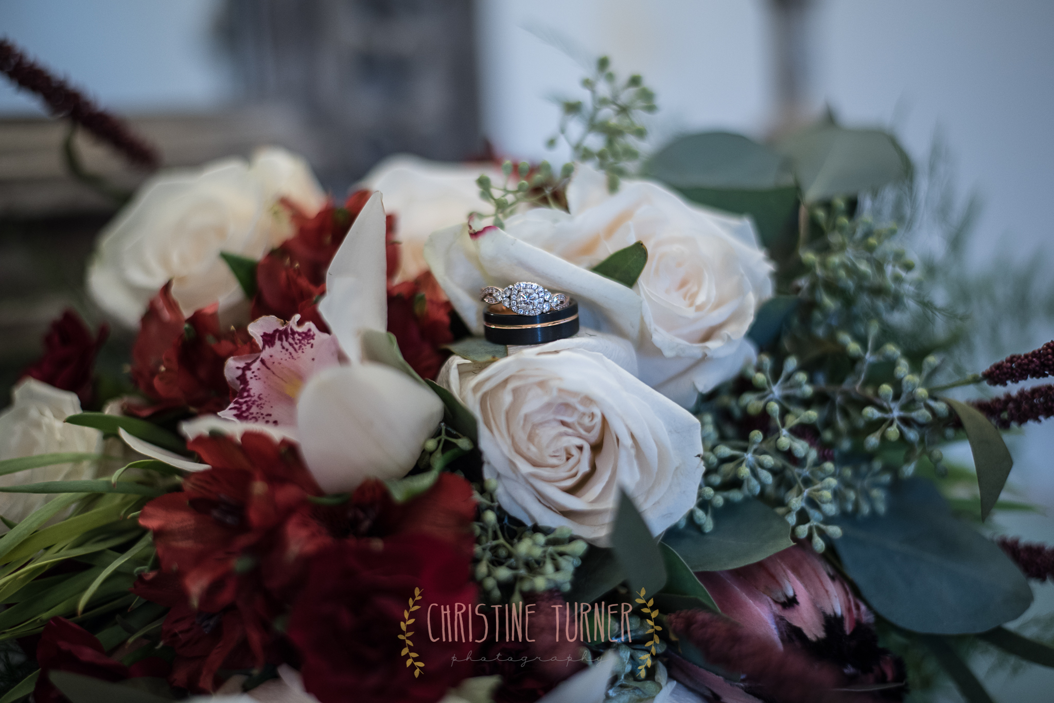 Duell Wedding (11 of 54)