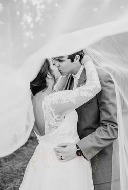 Hodges Wedding (134 of 154)