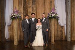 Swaney Wedding (60 of 114)