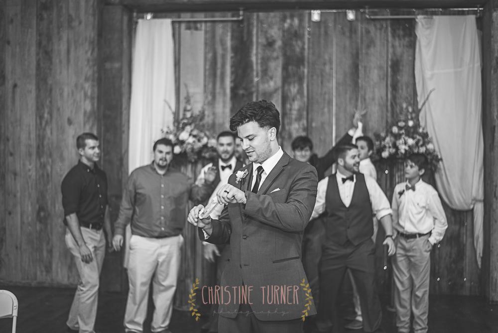 Swaney Wedding (91 of 114)