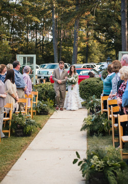 Gill Wedding (316 of 498)
