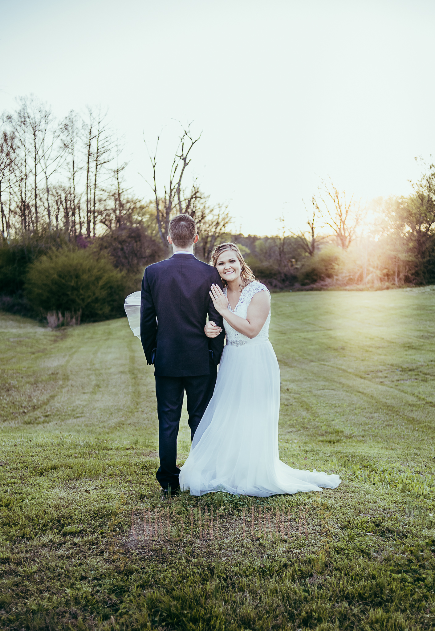 Wedding_-69