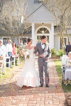 Upton Wedding (147 of 502)
