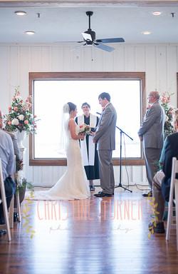 Goff Wedding (35 of 54)
