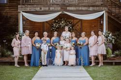 Vincent Wedding (43 of 53)