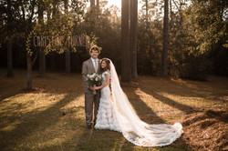 Gill Wedding (427 of 498)