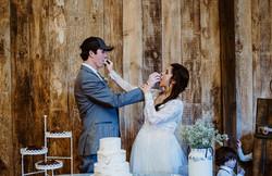 Hodges Wedding (137 of 154)