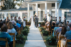 Gill Wedding (347 of 498)