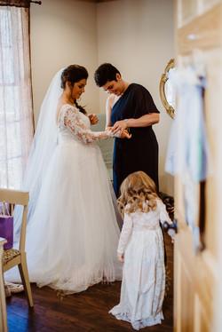 Hodges Wedding (29 of 154)