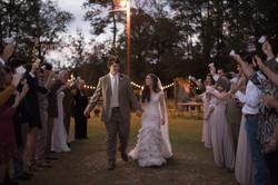 Gill Wedding (492 of 498)