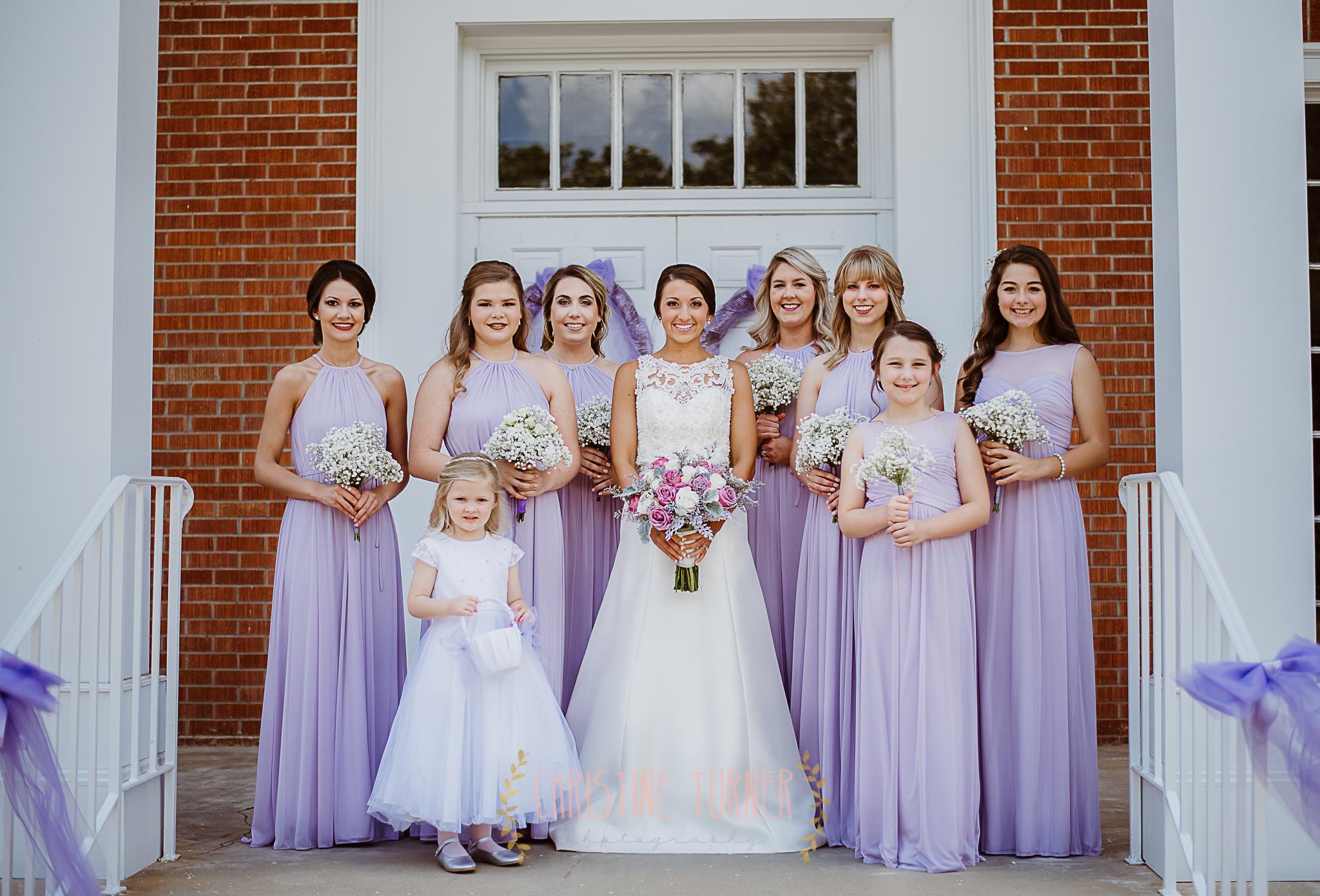 Johnston Wedding (2 of 3)