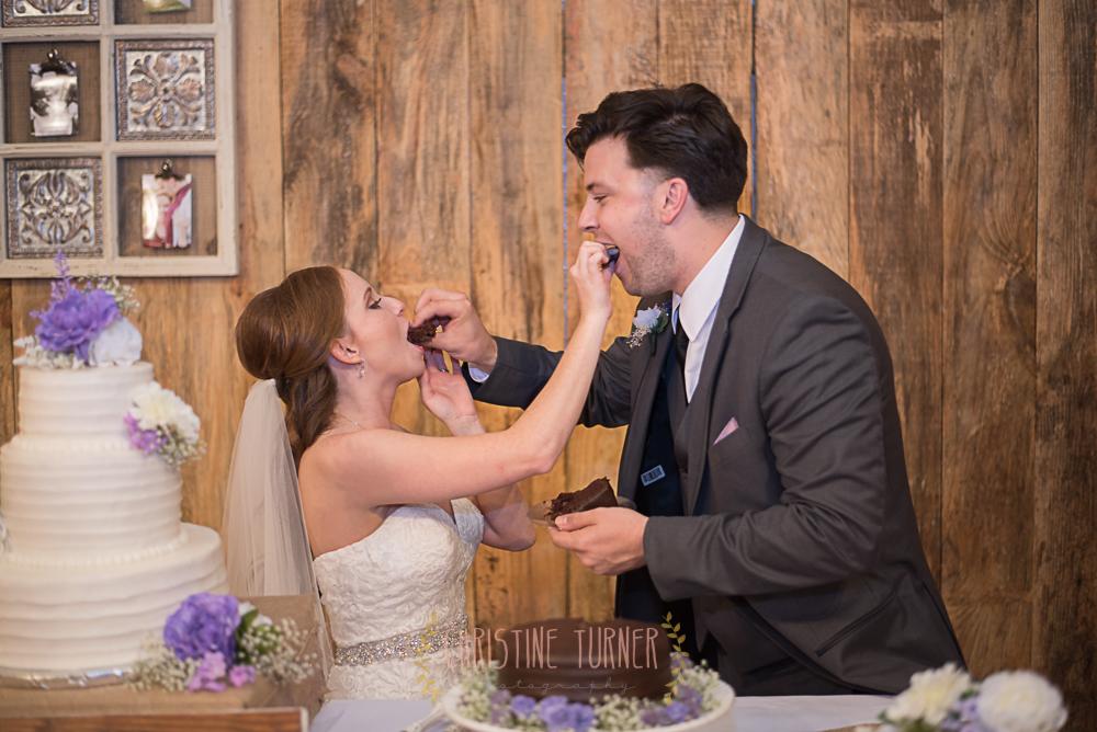 Swaney Wedding (208 of 254)