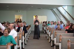 Miller Wedding (54 of 184)