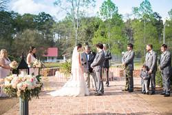 Upton Wedding (169 of 502)