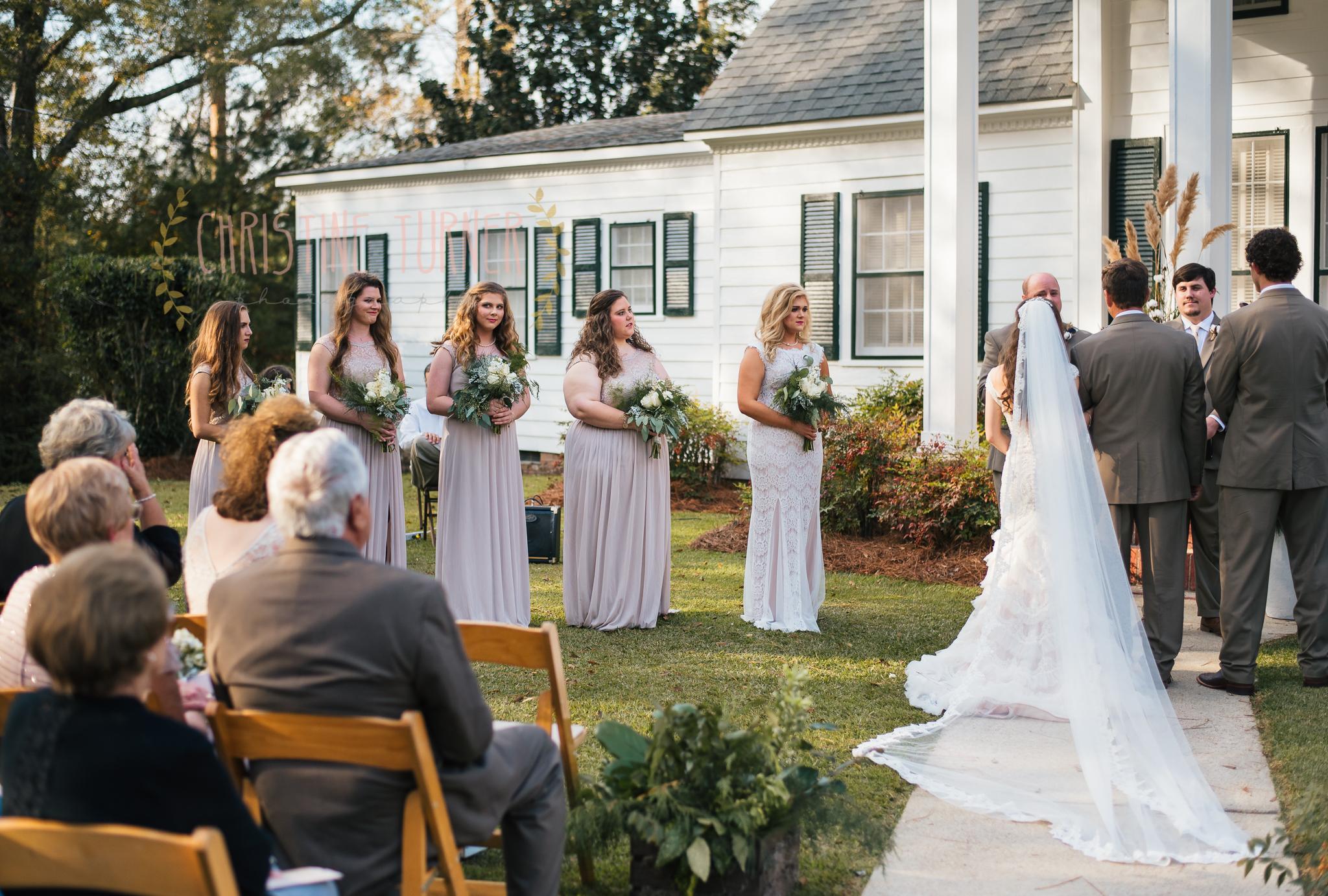 Gill Wedding (334 of 498)