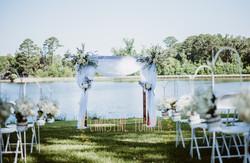 Holiday Wedding (6 of 60)