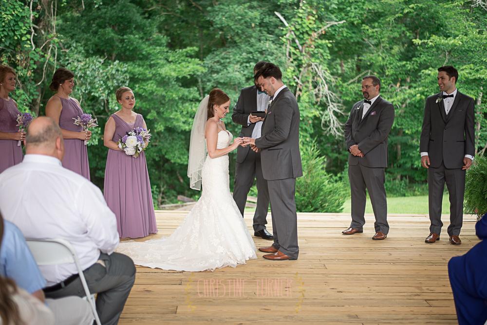 Swaney Wedding (127 of 254)