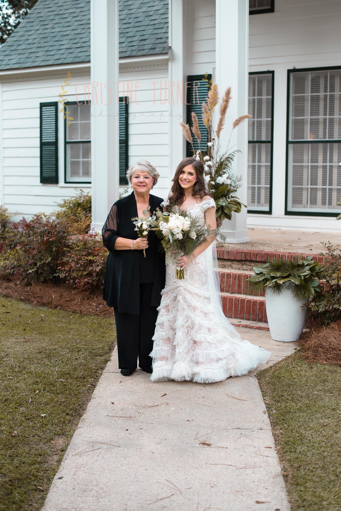 Gill Wedding (220 of 498)