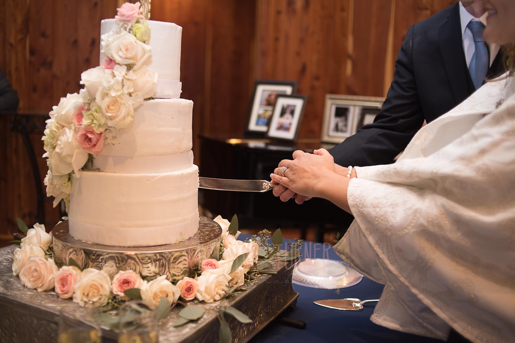 Wedding_-81