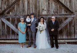 Hodges Wedding (104 of 154)