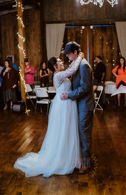 Hodges Wedding (143 of 154)