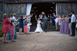 Swaney Wedding (105 of 114)
