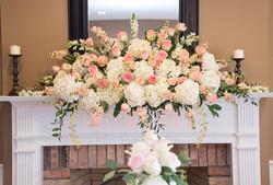 Upton Wedding (7 of 502)