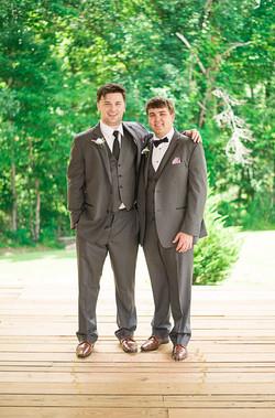 Swaney Wedding (232 of 248)