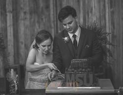 Swaney Wedding (223 of 254)