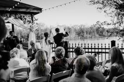 Wedding_-58