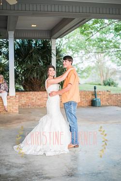 Upton Wedding (265 of 502)