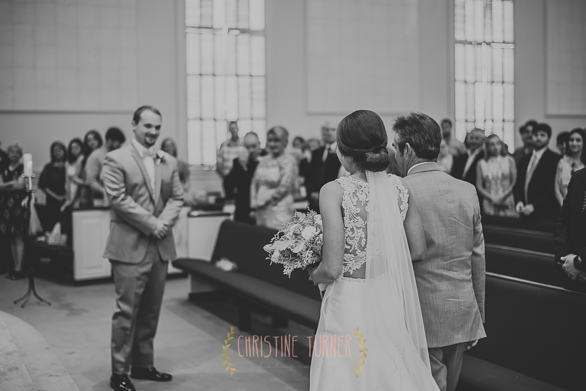 Johnston Wedding (32 of 60)