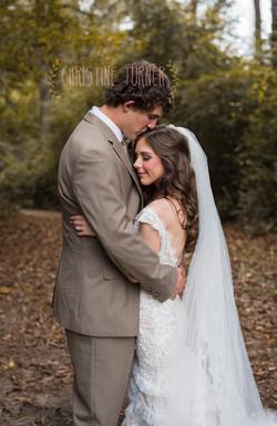 Gill Wedding (104 of 498)