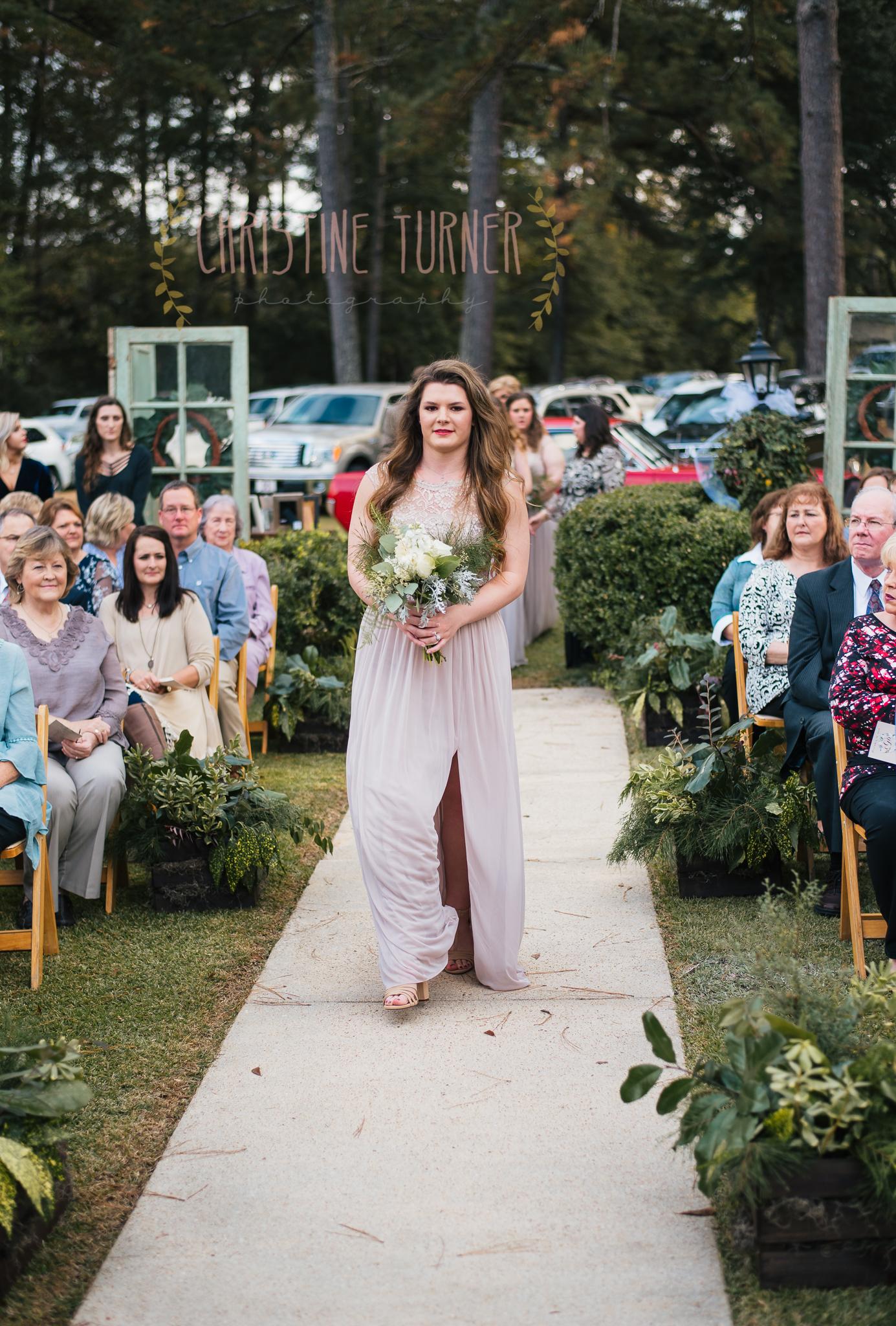 Gill Wedding (301 of 498)