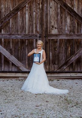 Britt Wedding-8289.jpg