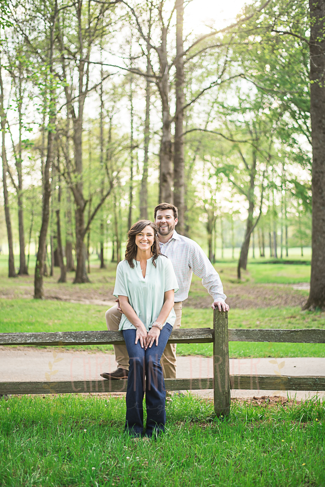 C & J Engagement (68 of 105)