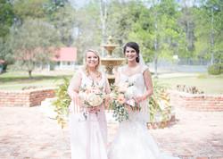 Upton Wedding (57 of 502)