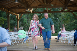 Swaney Wedding (32 of 248)