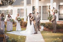Gill Wedding (369 of 498)