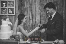 Swaney Wedding (207 of 254)