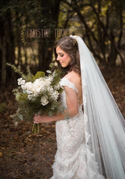 Gill Wedding (134 of 498)