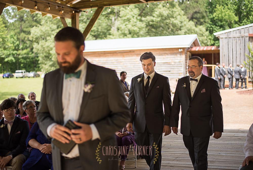 Swaney Wedding (71 of 254)