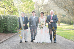 Upton Wedding (207 of 502)