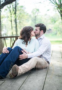 C & J Engagement (57 of 105)