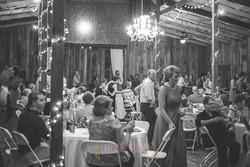 Swaney Wedding (190 of 254)