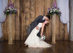 Swaney Wedding (67 of 114)