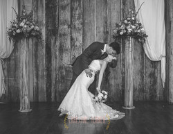 Swaney Wedding (66 of 114)