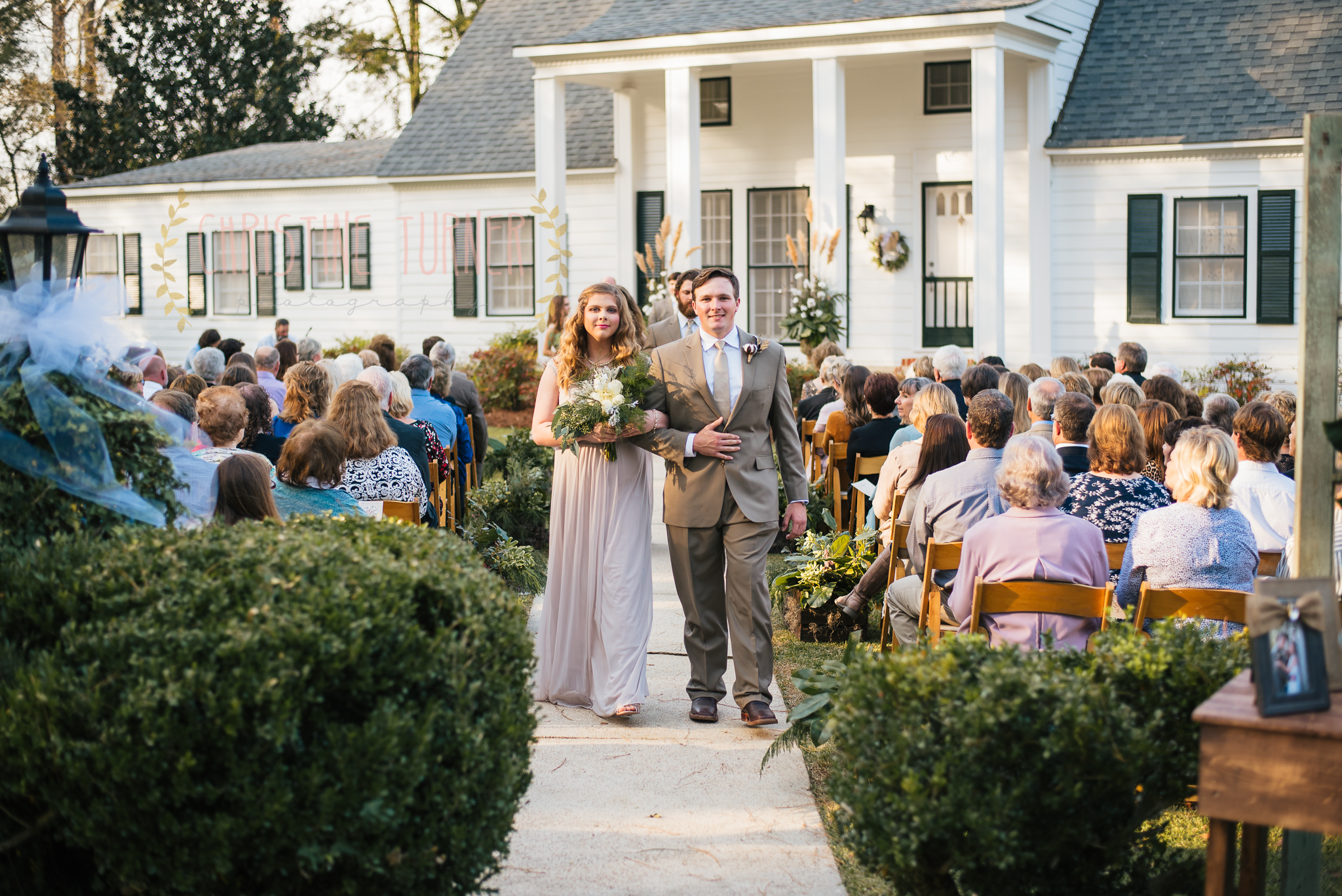 Gill Wedding (385 of 498)